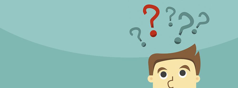 Perguntas Frequentes – Fiança Certa