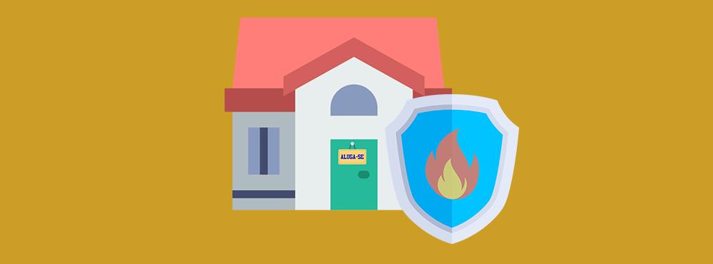 Seguro Incêndio – Por que é importante para você!