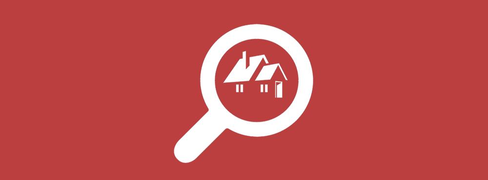 O perfil das residências brasileiras